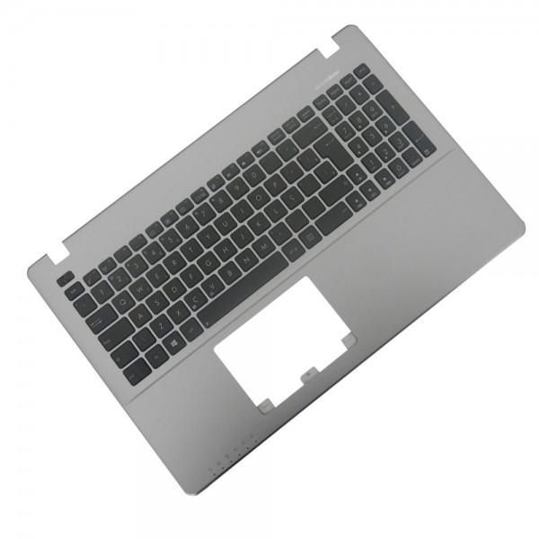 carcaca-tampa-com-teclado_fronte