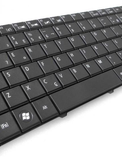teclado-original-acer-aspire-e1-531-e1-571-pk130qg1a00-novo-6106-MLB5031651285_092013-F